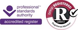 BACP089951_logo